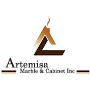 Artemisa Marble and Cabinet Inc.'s photo