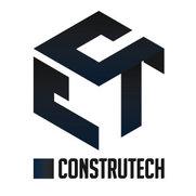 Foto de Construtech