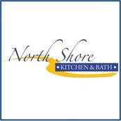 North Shore Kitchen Bath Glendale WI US 53217
