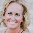 Stacy Alexander Design + Real Estate's profile photo