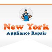 New York Appliance Repair's photo