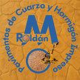 Foto de perfil de M.ROLDÁN Pavimentos de Hormigón Impreso