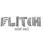 Фото пользователя Flitch Design
