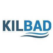 Foto von KILBAD GmbH