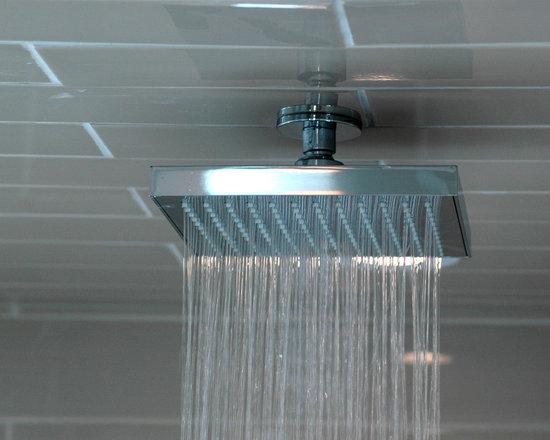 Cool Shower Heads cool shower head | houzz