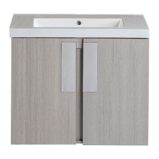 Renia Single-Sink Vanity, 30""
