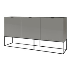 Most Popular Modern Buffets and Sideboards for 2018 | Houzz