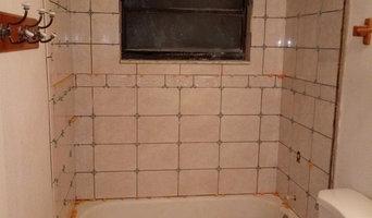 Before & After Bathroom Remodel in Apopka, FL