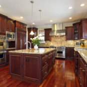kitchen remodeling pittsburgh - Kitchen Remodeling Pittsburgh Pa