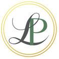 Lori Pedersen Home Staging+Styling's profile photo