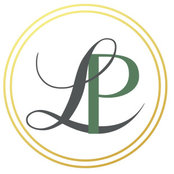 Lori Pedersen Home Staging+Styling's photo