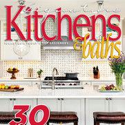 Signature Kitchens & Baths Magazine - Dallas, TX, US 75201