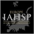 Foto di profilo di IAHSP®Europe