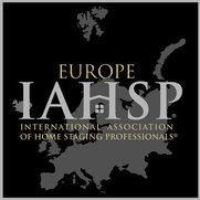 IAHSP®Europe's photo