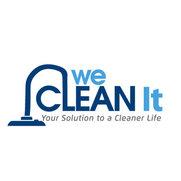 Foto de Clean It, Inc.