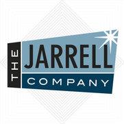 TheJarrellCompany's photo