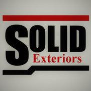Solid Exteriors, LLC's photo