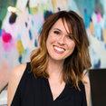 Gina Sims Designs's profile photo