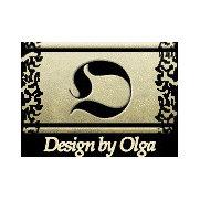 Designbyolgaさんの写真
