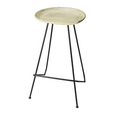 Shop Backless Products On Houzz