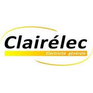 Photo de Clairélec