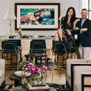 Motivo Home's photo