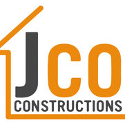 J Co Constructions's photo