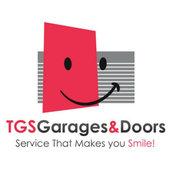 TGS Garages & Doors's photo
