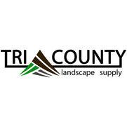 Tri County Landcape Supply, Inc.'s photo