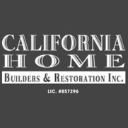 California Home Builders and Restoration's photo
