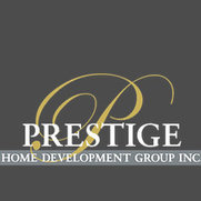 Prestige Home Development Group Inc.さんの写真