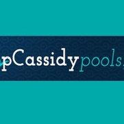 HOP CASSIDY POOLS INC's photo