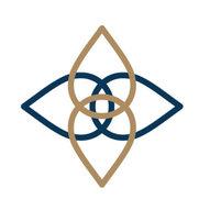 Elegant Bathrooms's photo