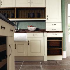 Kitchen Designers Horncastle