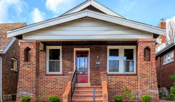 St. Louis Homes - For Sale