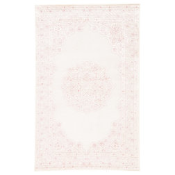 Victorian Area Rugs by Jaipur Living