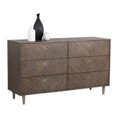 AuDoora Dresser