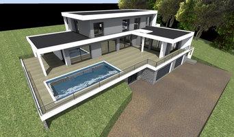 Villas contemporaines
