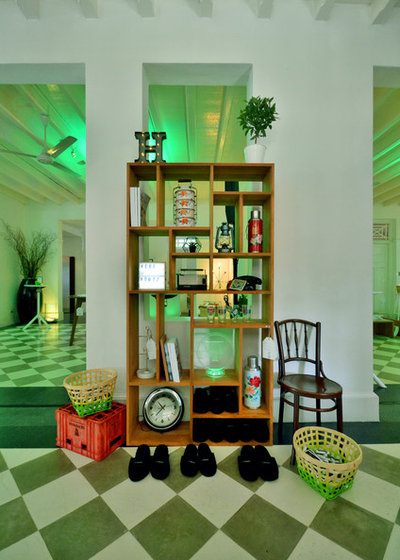 Foyer Furniture Singapore : Event report see houzz singapore s launch party