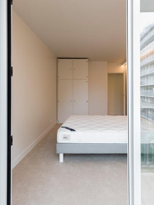 appartement louer r nov pour commencer du pied avec. Black Bedroom Furniture Sets. Home Design Ideas