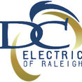 D C Electric of Raleigh Inc's profile photo