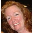 Elizabeth Randall Interior Designs's profile photo