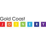 Gold Coast Joinery Pty Ltd's photo