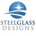 Steel Glass Designs's profile photo