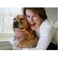 Jessie Davidson Interiors's profile photo