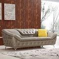 Xquisite Design Furniture's profile photo