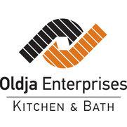 Oldja Enterprises Kitchen & Bath's photo