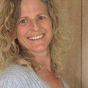 Isobel Spandler Garden Interior Design Devizes Wiltshire UK