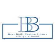 Bass Built Custom Homes and Renovations's photo
