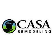 Foto de Casa Remodeling